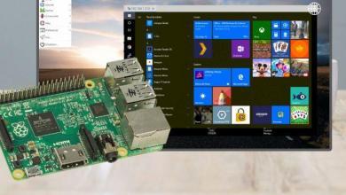 Photo of Comment se connecter à distance à un PC Windows à partir d'un Raspberry Pi