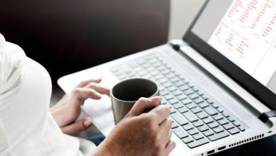 Photo of Comment télécharger n'importe quoi sur le Web gratuitement: 12 conseils et outils