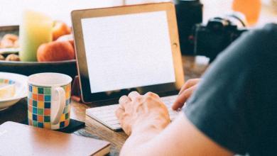 Photo of Comment tracer et écrire un roman avec 12 modèles et feuilles de calcul gratuits