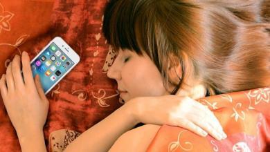 Photo of Comment utiliser la fonctionnalité Bedtime dans iOS pour améliorer votre sommeil