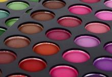 Photo of Comment utiliser le sélecteur de couleurs et le pot de peinture dans Procreate