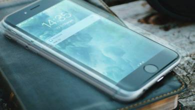 Photo of Comment utiliser les modèles de vibration de l'iPhone pour rendre les alertes plus intéressantes
