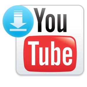 téléchargeurs youtube