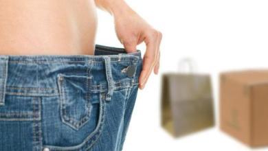 Photo of Essayez-le pour la taille: 5 conseils pour acheter des vêtements parfaitement ajustés en ligne