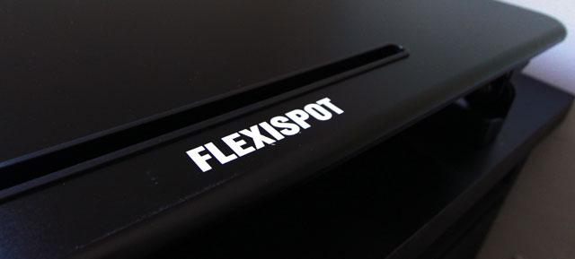 Flexispot-1