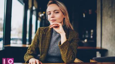 Photo of Femmes: doutez de vous moins, croyez en vous plus