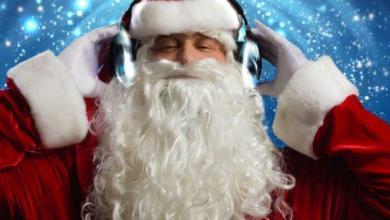 Photo of La meilleure musique de Noël sur YouTube