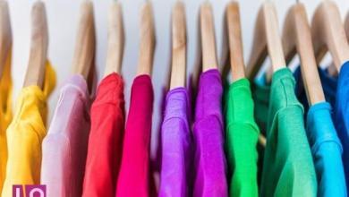 Photo of La psychologie de la couleur: comment ce que vous portez peut affecter votre performance au travail