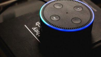 Photo of Le meilleur haut-parleur Echo Dot pour les amateurs de musique