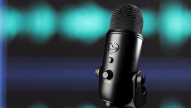Photo of Le meilleur micro pour le podcasting