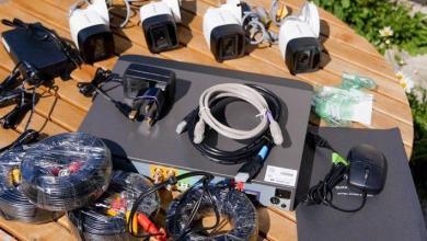 Photo of Le système de vidéosurveillance Defender 4K apporte une sécurité cristalline à la maison à un prix abordable