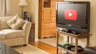 Photo of Les 10 meilleures chaînes YouTube légales pour les coupe-câbles