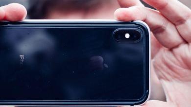 Photo of Les 7 meilleurs appareils photo iPhone que vous devez essayer