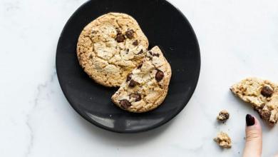 Photo of Les cookies ne sont pas tous mauvais: 6 raisons de les laisser activés sur votre navigateur