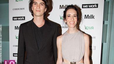 Photo of Les lauréats du SUCCÈS de l'année 2019: Adam Neiumann et Rebekah Paltrow Neumann