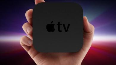 Photo of Les meilleurs récepteurs AirPlay moins chers que l'Apple TV