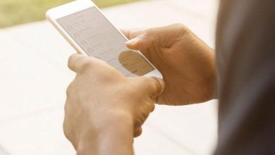 Photo of L'iPhone n'enverra pas de SMS? 10 correctifs possibles à essayer
