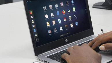 Photo of Linux est-il vraiment immunisé contre les virus et les logiciels malveillants? Voici la vérité