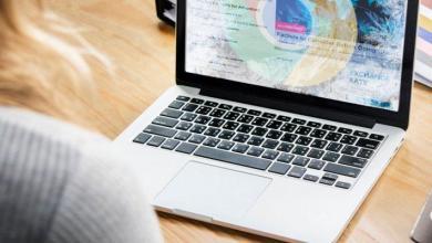 Photo of Moteurs de recherche personnalisés dans Google Chrome: conseils et astuces essentiels