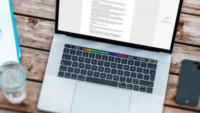 Photo of Novoresume vous aide à créer un CV parfait en un rien de temps