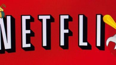 Photo of Où trouver l'emplacement du dossier de téléchargement Netflix