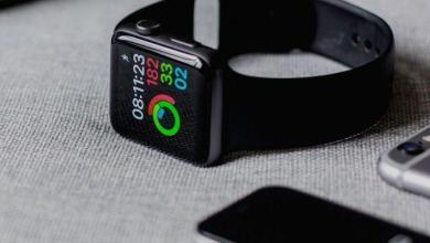 Photo of Offres Apple Watch Black Friday pour les séries 5, 4 et 3