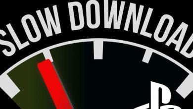 Photo of Pourquoi vos téléchargements PS4 sont lents et comment les accélérer