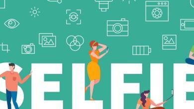 Photo of Prenez des selfies drôles: 5 applications cool pour vos autoportraits stupides