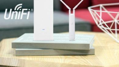 Photo of Qu'est-ce que Ubiquiti UniFi et comment résoudre vos problèmes de Wi-Fi?