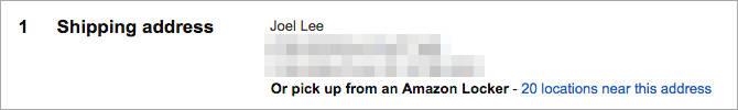 Amazon-Locker-Checkout-Option