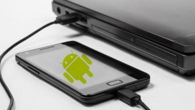 Photo of Qu'est-ce que le mode de débogage USB sur Android? Voici comment l'activer