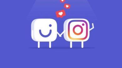 Photo of Réalisez une véritable croissance des suiveurs Instagram avec Combin