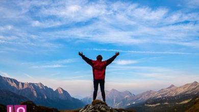 Photo of Rohn: Pourquoi des habitudes réussies engendrent le succès