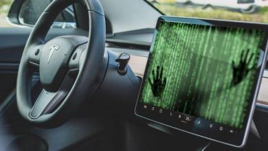 Photo of Teslas est-il sécurisé? Comment les pirates peuvent attaquer les voitures connectées