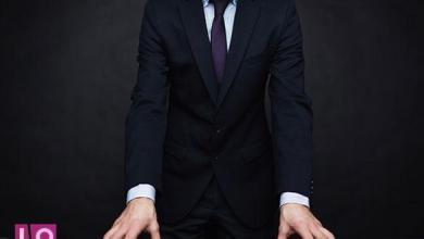 Photo of Tony Robbins m'a appris à garder ma faim sur la voie du succès