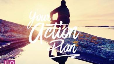 Photo of Votre plan d'action de décembre: 10 façons de vivre une vie simple et heureuse