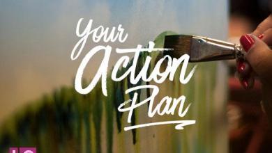 Photo of Votre plan d'action d'octobre: 10 façons de prendre au sérieux votre réussite