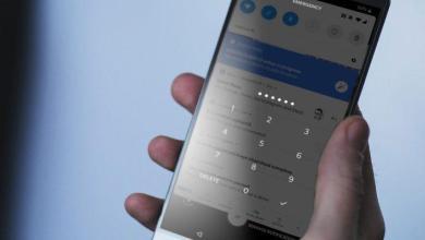 Photo of Vous avez oublié votre mot de passe Android? 5 façons de revenir