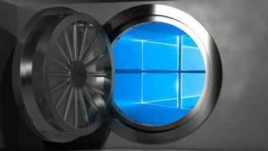 Photo of Vous avez perdu votre mot de passe d'administrateur Windows? Voici comment y remédier