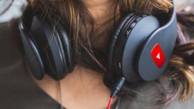Photo of Écoutez de la musique sur YouTube? Vous avez besoin de ces 5 sites et extensions
