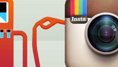 Photo of 12 applets IFTTT que chaque toxicomane Instagram doit utiliser