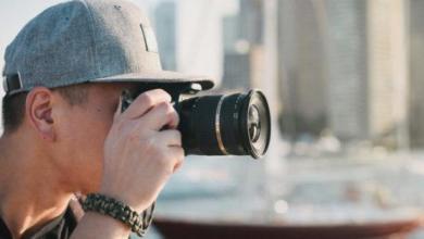 Photo of 13 documentaires incontournables pour tous les photographes en herbe