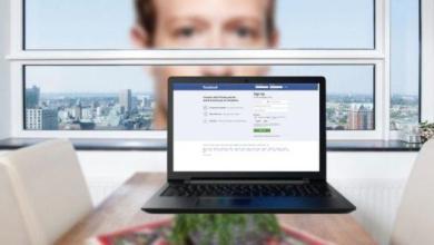 Photo of 6 applications pour trouver ce que Facebook sait de vous (et comment le bloquer)