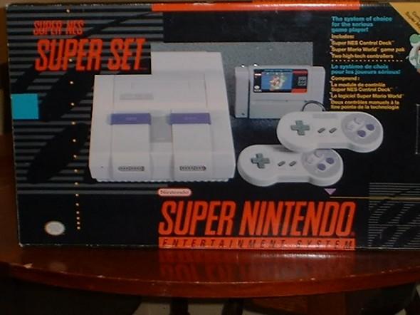 Geschenke für Videospieler