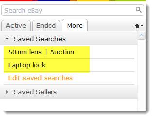 Erweiterung ebay google chrome