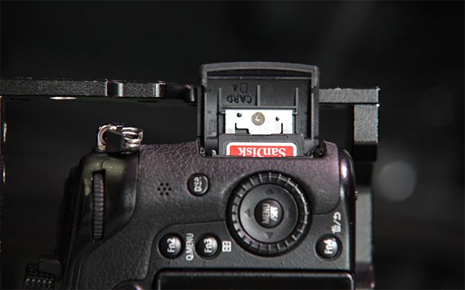 Beste Vlogging-Kamera und Setup für unter 1000 US-Dollar