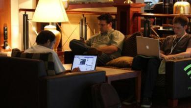 Photo of Partagez facilement votre Wi-Fi domestique avec vos amis