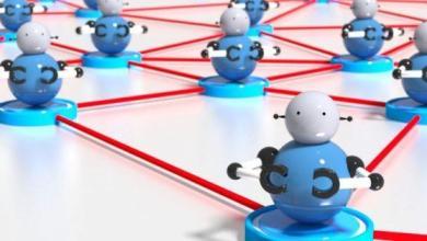 Photo of Comment les pirates utilisent les botnets pour casser vos sites Web préférés