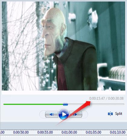 wie man Untertitel hinzufügt