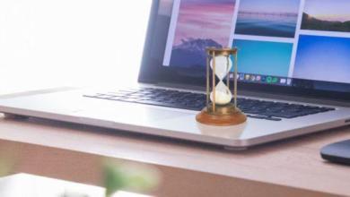 Photo of 7 minuscules applications Mac qui vous feront gagner du temps